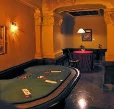 Sur La Table Rookwood Best 25 Butte Montana Hotels Ideas On Pinterest Glacier