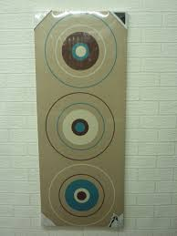 target wallpaper borders bathroom wallskid