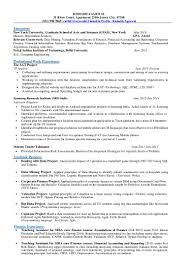 rishabh agarwal resume