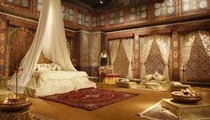 most romantic bedrooms most romantic bedrooms in the world staging a master bedroom a