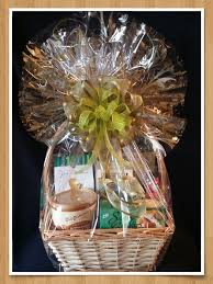 gift arrangements 34 best gourmet gift baskets images on gourmet gifts