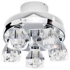 Bathroom Light And Extractor Fan Bathroom Light Extractor Fan Lighting Ceiling With Led Nz And