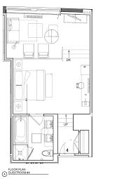 technical floor plan room details u0026 floor plans down town association