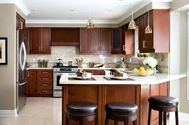 Small Kitchen Design Ideas 2014 Great Litchen Designs Interior Decorating Cloclostravels Com