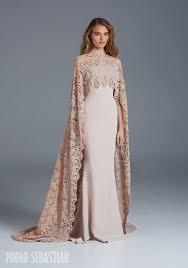 paolo sebastian wedding dress the bridal couture paolo sebastian summer 2015 2016