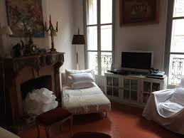 chambre aix en provence chambre spacieuse chez l habitant aix en provence hyper centre