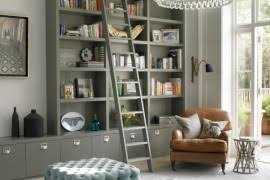 bookshelves with storage inspiring built in bookshelves for more functional storage
