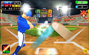 photos free online baseball games no download best games resource