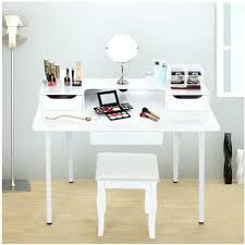 faire un bureau pas cher bureau coiffeuse related post bureau coiffeuse but chaynik info