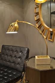 Destinations By Regina Andrew Floor Lamp by 33 Best Regina Andrew Design Images On Pinterest High Point