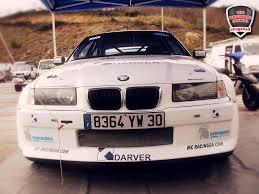 bmw rally the bmw 318ti compact rally car biser3a