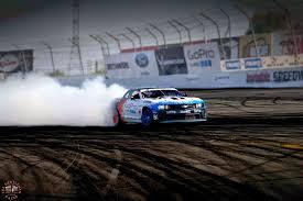 lexus sc430 drift formula drift finals thegentlemanracer com