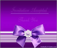 tastic ecards free online greeting cards e birthday free email wedding acceptance cards wedding invitation sle