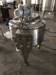 stainless steel paint color mixing machine price buy paint