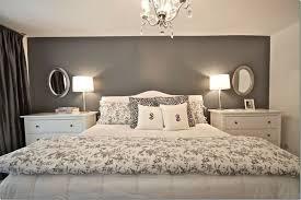 Bedroom Walls Ideas Pinterest Grey Walls Dark Grey Bedrooms And Wall