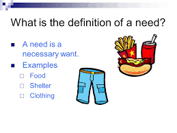 What Is The Meaning Of Desk Do Now Take Notes From Front Desk In Your Notebook Ppt Download