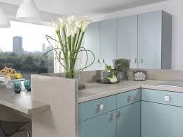 kitchen design manchester kitchen fitters oldham kitchens manchester kitchen designs