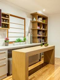 kitchen island pull out table excellent ideas kitchen island with pull out table innovative