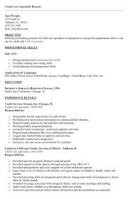 Resume Worker Research Paper Structures Esl Best Essay Editing Websites For