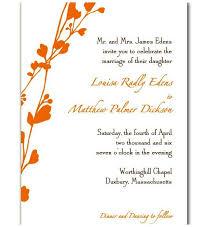 wedding quotes biblical christian wedding quotes for invitation cards yourweek 01a04deca25e