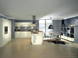 cream kitchen cabinets what colour walls kitchen cabinet colors with gray walls cream kitchen cabinets with