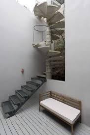 stair case 50 uniquely awesome spiral staircase ideas for your home