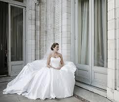 bridesmaid dresses richmond va formal dress stores in richmond virginia
