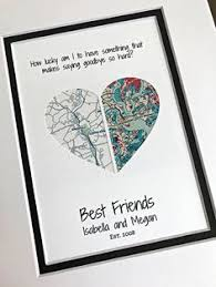 5 qualities of a ride or die bff gift gifts and craft