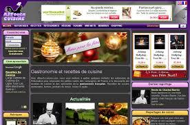 aftouch cuisine aftouch cuisine com créé par yvan couet le 04 06 2005 sur lol