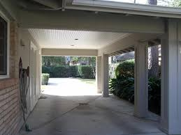 exterior design enchanting exterior home design with elegant