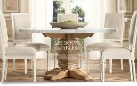 Round Table Reno 40 Inch Round Dining Table Large Size Of Dining Tablesround