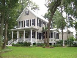 southern plantation house plans southern style home plans fresh southern house plans traditional