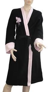 robe de chambre homme pas cher meilleur of robe de chambre homme chambre