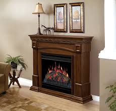 home decor simple buy electric fireplace on a budget simple on
