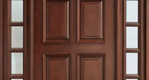 door exterior door styles zest wood entry doors u201a charity