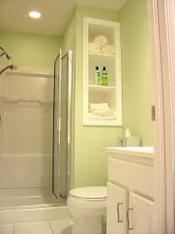 light green bathroom paint latest light green paint from light green for home design
