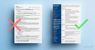 resume exles graphic design graphic design resume sle guide 20 exles