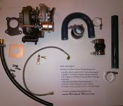 charger kit for v2203