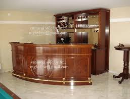 bar wonderful home cocktail bar bar design marvelous prodigious