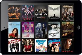 introducing a new streaming tv service from comcast