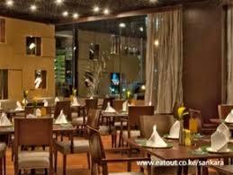 artisan cuisine 34 best restaurants in westlands images on diners