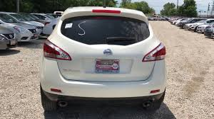 nissan murano door trim clips used 2014 nissan murano le chicago il western ave nissan