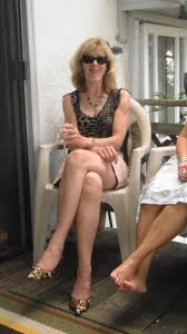 the barefoot contessa celebrating life with food part 2 food musings winnipeg food blog