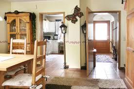 Esszimmer 12 Qm Haus Zum Verkauf 83569 Vogtareuth Mapio Net