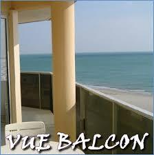 chambres d hotes languedoc roussillon bord de mer vacances a de canet plage gîtes chambres d hôte location