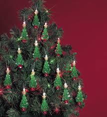 beadery holiday ornament kit mini trees 5498 u2013 creative wholesale