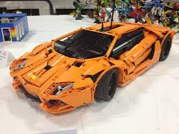lego lamborghini aventador for sale lego lamborghini aventador superveloce lego automobile models
