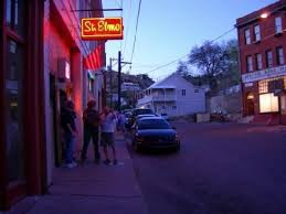 bisbee bed and breakfast 180 best bisbee images on pinterest bisbee arizona arizona usa