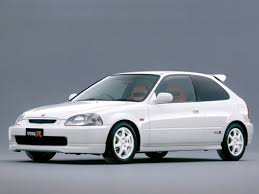 97 honda civic honda civic type r 1997 mad 4 wheels
