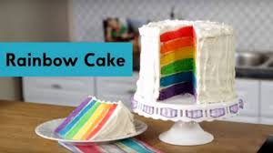novelty birthday cakes how to make a rainbow birthday cake novelty birthday cakes